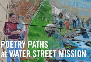 WaterStreetMission
